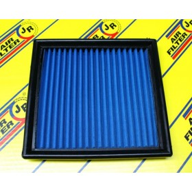 JR Performance Air Filter Fiat Mito Combo Punto Evo F213200