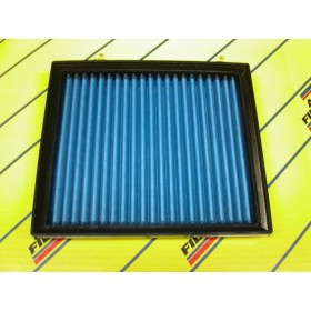JR Performance Air Filter Ford Mondeo Focus V70 F233204