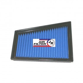 JR Performance Air Filter Renault Kangoo Megane Citan F243188
