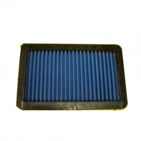 JR Performance Air Filter Mazda 626 MX-5 MX-6 RX-7 F257163