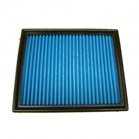 JR Performance Air Filter F269223