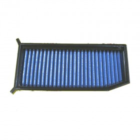 JR Performance Air Filter Renault Clio Cup RS 2014- F275123