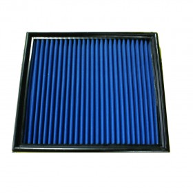 JR Performance Air Filter F280264