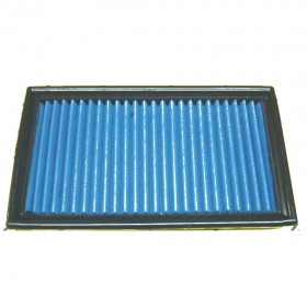 JR Performance Air Filter F292175