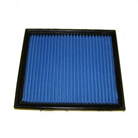 JR Performance Air Filter Vauxhall Insignia 2008- All Engines F292260