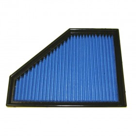 JR Performance Air Filter BMW 320D 335D 2006