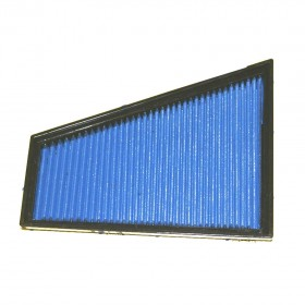 JR Performance Air Filter Ford Mondeo 2011- S-Max 2013- F300240