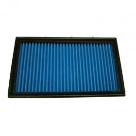 JR Performance Air Filter VW Transporter T5 & T6 2012