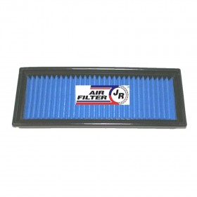 JR Performance Air Filter Audi A4 A5 Allroad F318127