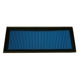 JR Performance Air Filter VW Scirocco Golf Ibiza Leon F340133