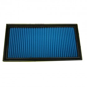 JR Performance Air Filter Audi S3 2003-2010 F359185