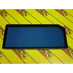 JR Performance Air Filter Seat Leon Cupra R 2012- GTI 2009 F405171