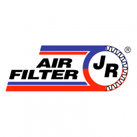 JR Performance Air Filter F273140