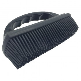 Pet/Dog Hair Remover Brush For Car