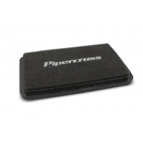 Pipercross Air Filter PP1268 Mazda 626 MX-5 MX-6 Ford Probe RX-7