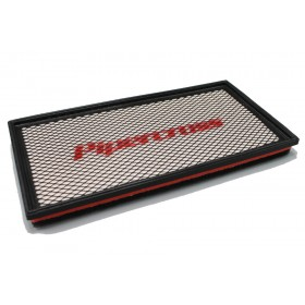 Pipercross Air Filter PP1389 Audi A3 TT Roadster Seat Ibiza Leon Skoda Octavia VW Bora Golf Passat