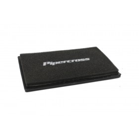 Pipercross Air Filter PP1536 Mini Cooper S