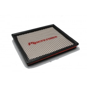 Pipercross Air Filter PP1630 Volvo V70 Ford Mondeo S-Max C70 S40 S80 V40 V50 Focus Kuga I C30
