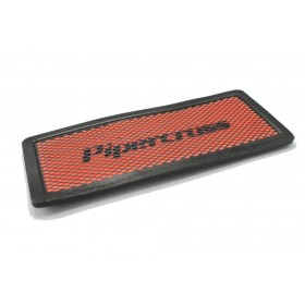 Pipercross Air Filter PP1693 Mini Cooper S Citroën C4 Picasso C5 DS3 DS4 DS5 207 208 308 508