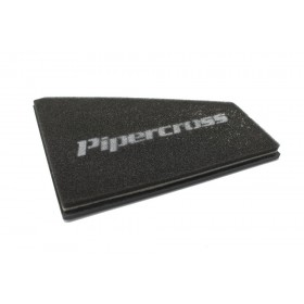 Pipercross Air Filter PP1844 Volvo V70 Ford Galaxy Mondeo S-Max S80