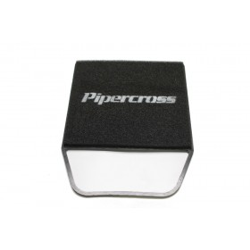 Pipercross Air Filter PP1884 BMW 1 Series 135i 335i xDrive 535i Z4 Roadster sDrive 35i 35is