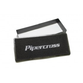 Pipercross Air Filter PP1930 BMW 330d xDrive 335d 430d 435d 530d 550d 640d 740d 750d X3 X4 X5 X6
