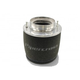 Pipercross Air Filter PX1806 Audi Q5 A4 A5