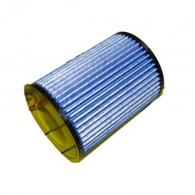 JR Performance Air Filter Ford Focus RS ST Kuga