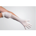 Halyard Sterling Nitrile Gloves