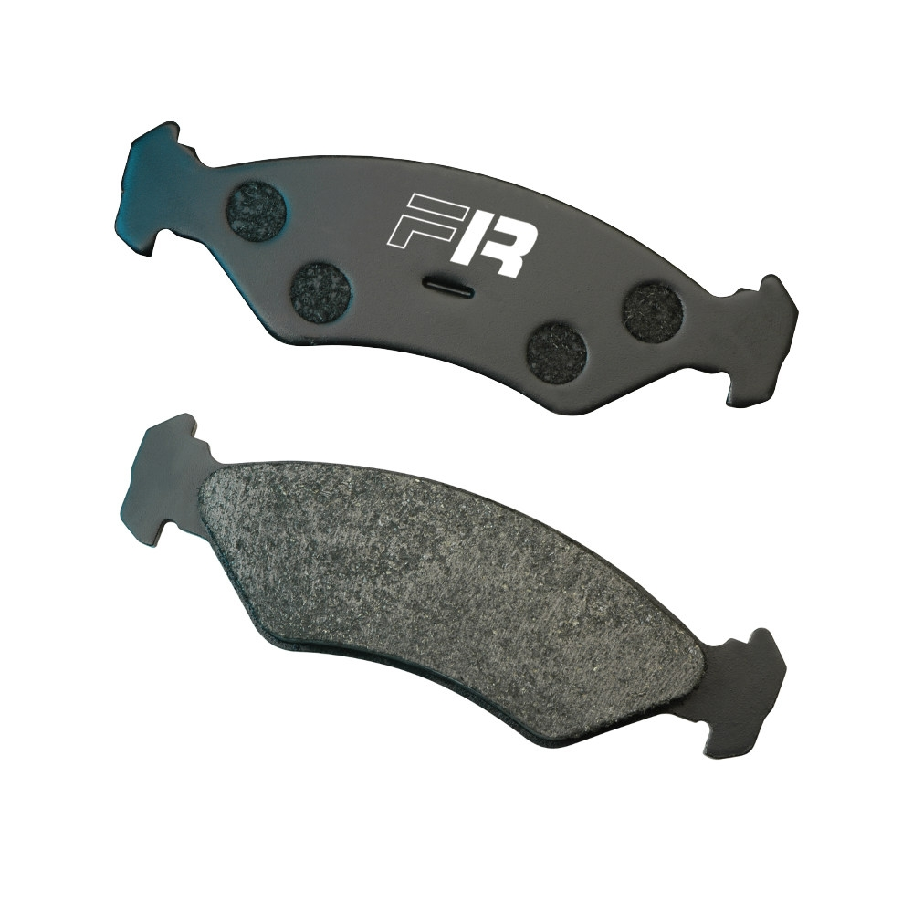 Black Diamond Predator Brake Pads